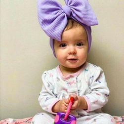 Bayan kış şapkası Joanna