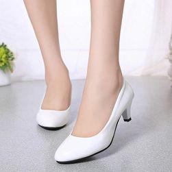 Pantofi pentru femei DL04