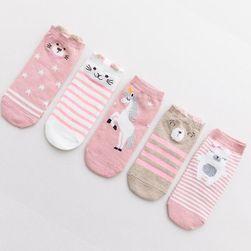 Ženske čarape Giselle