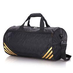Спортивная сумка TF136