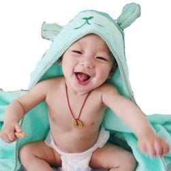 Детское полотенце DSC3
