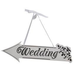 Düğün dekorasyonu B05926