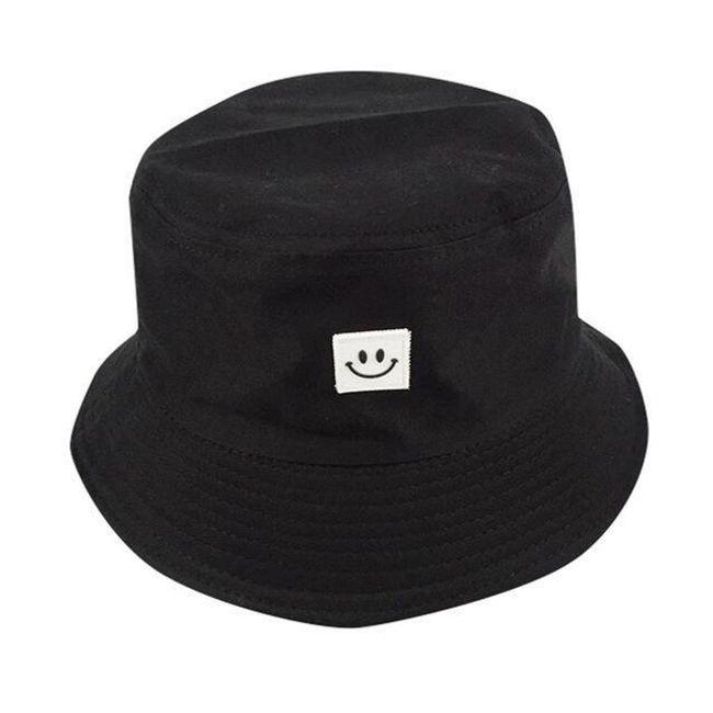 Unisex kapelusz Brandon 1