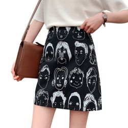 Женская юбка Angie