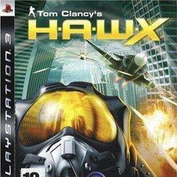 Игра за Xbox 360 Tom Clancy ́s H.A.W.X