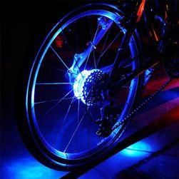 Светодиодное освещение для велосипеда A108