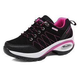 Dámské boty Marta velikost 39