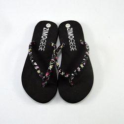 Ženske papuče Naia