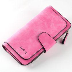Női pénztárca PO2