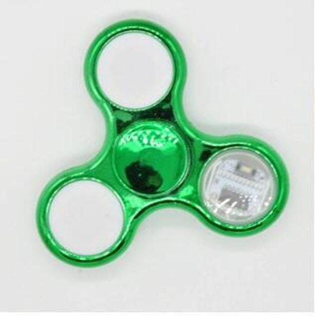 Fidget spinner P57 1