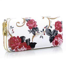 Női pénztárca DP74