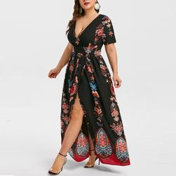 Ženska haljina za punije TF6871