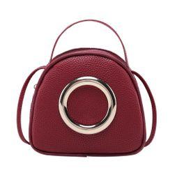 Женская сумка IR50