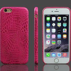 Luxus borító iPhone Plus 5, 5S, SE, 6, 6S, 7 készülékekhez