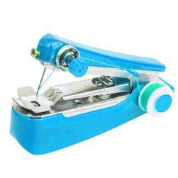 Ручная швейная машинка Melissa
