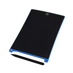 Grafički tablet A283