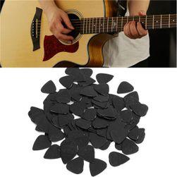 Комплект перца за китара