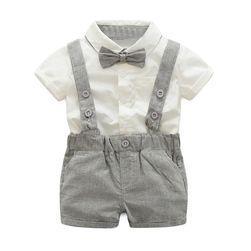 Imbracaminte eleganta pentru copii