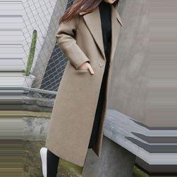 Dámský kabát Flore