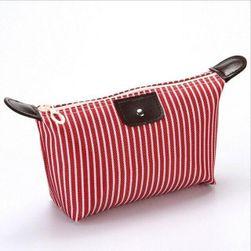 Toaletna torbica za kozmetiko KT25
