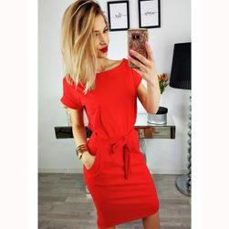 Letnja haljina Corinne