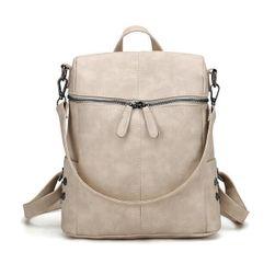 Женский рюкзак LM22
