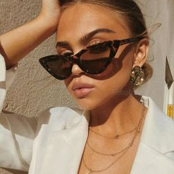Ženske sunčane naočare SG521