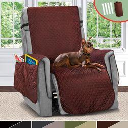 Přehoz na křeslo, gauč nebo židli BG514