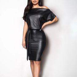 Damska sukienka TF6890