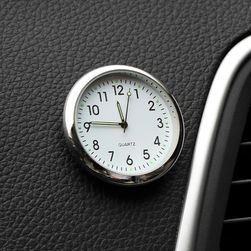 Sat za automobil James