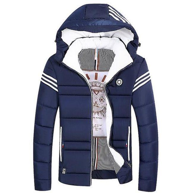 Muška jakna Archie 1