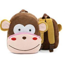 Çocuk sırt çantası Arron