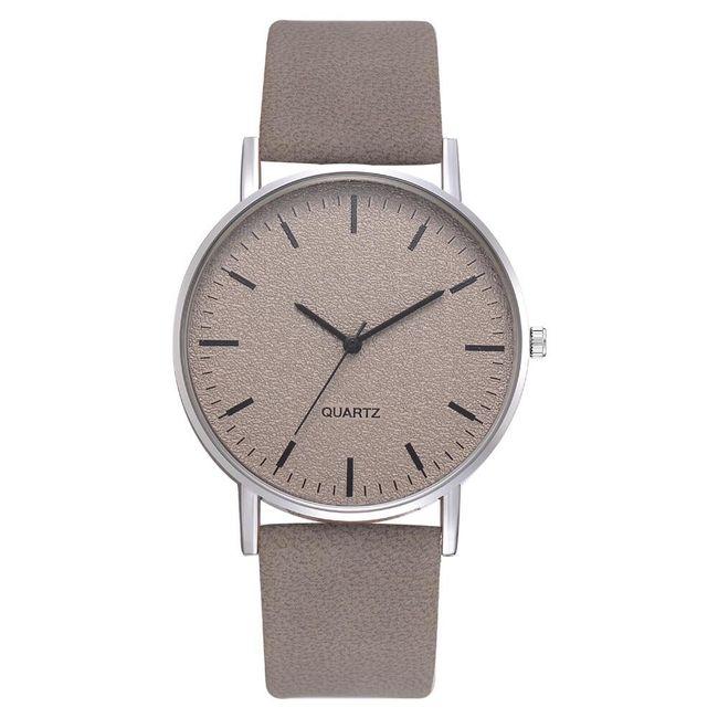 Damski zegarek AJ111 1
