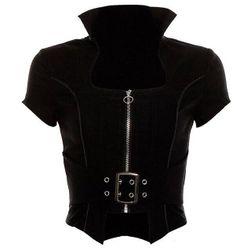 Ženska majica DT156