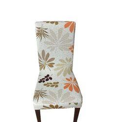 Potah na židli JOK36 b
