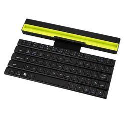 Bezdrátová mini klávesnice BL01