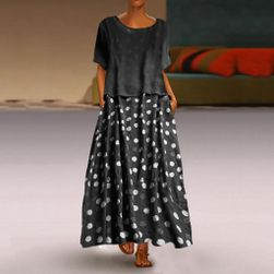 Bayan elbise Joyce
