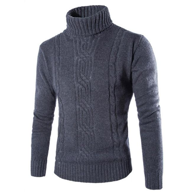 Męski sweter Hammond 1