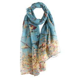Dámský šátek Jakayla