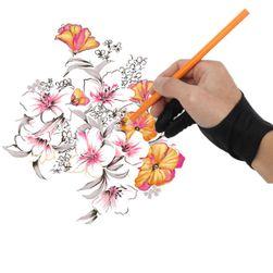 Ръкавици за рисуване