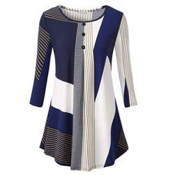 Ženska bluza Zarra