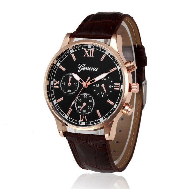 Muški sat MW233 1
