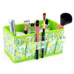 Kozmetikai tároló doboz