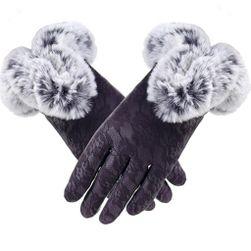 Ženske rukavice WG12