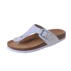Papuci pentru femei Alicie