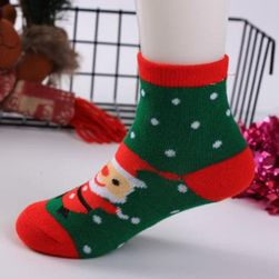 Детские носки Leona