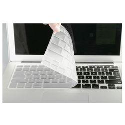 Silikonový kryt na klávesnici MacBooku Air