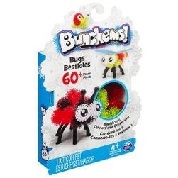 Bunchems Kreativní sada 60ks PD_1170269