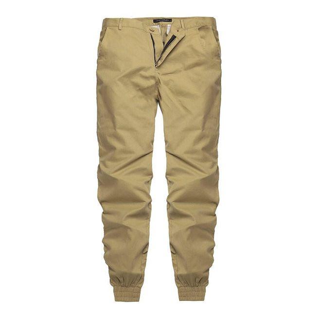 Erkek pantolon MT61 1