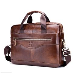 Muška torbica PK4567